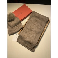 $56.00 USD Valentino Scarf & Hat Set #825125