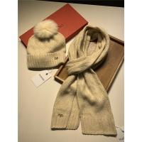 $56.00 USD Valentino Scarf & Hat Set #825126