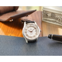 $223.00 USD OMEGA AAA Quality Watches For Men #825185