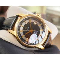 $231.00 USD OMEGA AAA Quality Watches For Men #825186