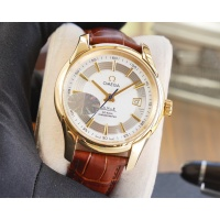 $231.00 USD OMEGA AAA Quality Watches For Men #825187
