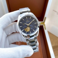 OMEGA AAA Quality Watches For Men #825211