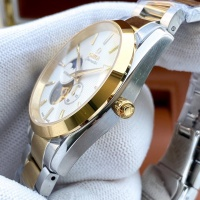$211.00 USD OMEGA AAA Quality Watches For Men #825214