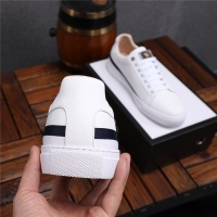 $76.00 USD Versace Casual Shoes For Men #825230