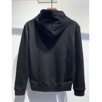 $41.00 USD Dsquared Hoodies Long Sleeved Hat For Men #825382
