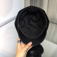 $34.00 USD Prada Caps #825723