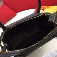 $100.00 USD Prada AAA Quality Messeger Bags For Women #825747