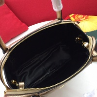 $100.00 USD Prada AAA Quality Messeger Bags For Women #825748