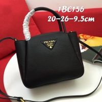 $100.00 USD Prada AAA Quality Messeger Bags For Women #825749