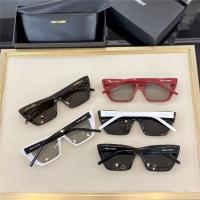 $58.00 USD Yves Saint Laurent YSL AAA Quality Sunglassses #825779
