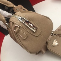 $85.00 USD Prada AAA Quality Messeger Bags For Women #825781