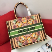 $76.00 USD Christian Dior AAA Handbags For Women #825797