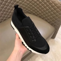 $85.00 USD Hermes Casual Shoes For Men #825927