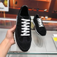 $85.00 USD Hermes Casual Shoes For Men #825930