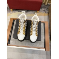 $76.00 USD Christian Dior Boots For Men #825939