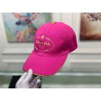 $36.00 USD Prada Caps #826145