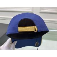 $36.00 USD Prada Caps #826146