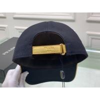$36.00 USD Prada Caps #826147