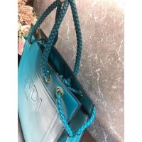 $161.00 USD Fendi AAA Quality Tote-Handbags For Women #826169