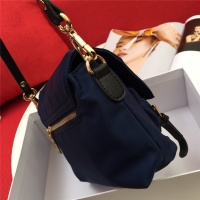 $76.00 USD Prada AAA Quality Messeger Bags For Unisex #826240