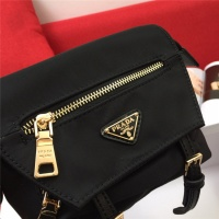 $76.00 USD Prada AAA Quality Messeger Bags For Unisex #826241
