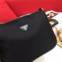 $80.00 USD Prada AAA Quality Messeger Bags For Unisex #826243