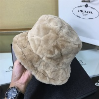 $32.00 USD Prada Caps #826386