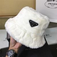 $32.00 USD Prada Caps #826389