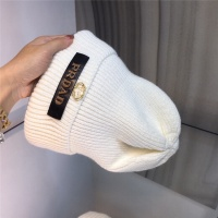$34.00 USD Prada Caps #826410