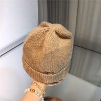 $34.00 USD Prada Caps #826411