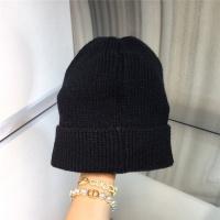 $34.00 USD Prada Caps #826412