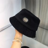 $34.00 USD Christian Dior Caps #826415