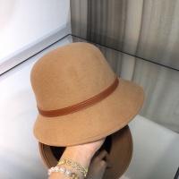 $41.00 USD Christian Dior Caps #826801