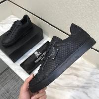 $80.00 USD Philipp Plein PP Casual Shoes For Men #826963