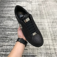 $80.00 USD Philipp Plein PP Casual Shoes For Men #826967