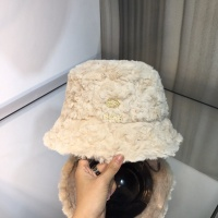 $36.00 USD Prada Caps #827015