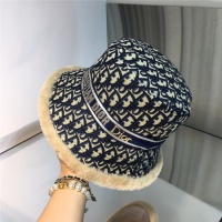 $38.00 USD Christian Dior Caps #827235