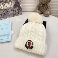 $36.00 USD Moncler Caps #827251