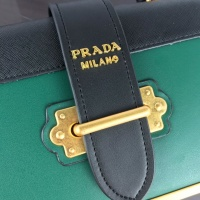 $100.00 USD Prada AAA Quality Messeger Bags For Women #827548