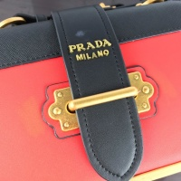 $100.00 USD Prada AAA Quality Messeger Bags For Women #827551