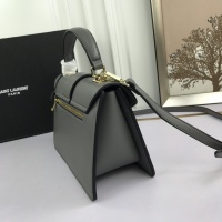 $88.00 USD Yves Saint Laurent YSL AAA Messenger Bags For Women #827619