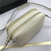 $92.00 USD Prada AAA Quality Messeger Bags For Women #827628