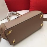 $105.00 USD Prada AAA Quality Handbags For Women #827638