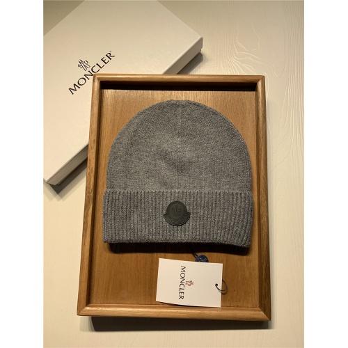 Moncler Caps #827752