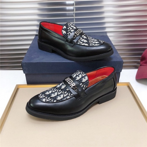 Christian Dior Casual Shoes For Men #827971