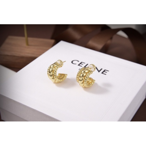 Celine Earrings #828022
