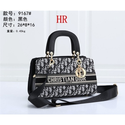 Christian Dior Messenger Bags For Women #828077