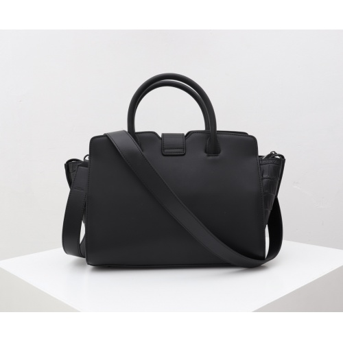 Replica Yves Saint Laurent YSL AAA Quality Handbags For Women #828157 $100.00 USD for Wholesale