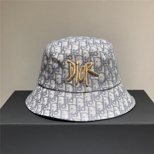 Christian Dior Caps #828200