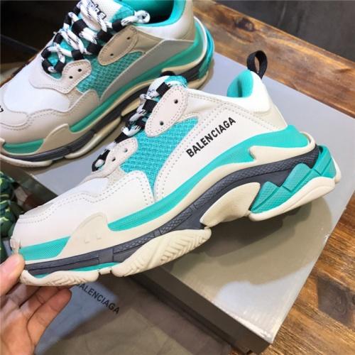 Balenciaga Casual Shoes For Men #828228